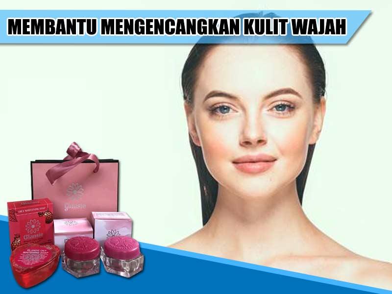 Keunggulan Glansie Beauty Care Kemasan Baru
